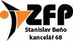 ZFPA finanční poradce