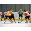 hokej_5.10.10_047