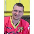 Sedláček Pavel