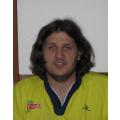 podsednicek_pavel