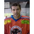 Gajdos_Michal,_utocnik,_prave,_185cm,_83kg