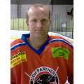 Piskovsky_Stanislav,_obrance