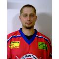 Palenik_Lukas,_brankar,_186cm,_90kg,_leva