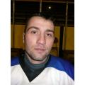Jaromir_Meril