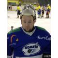 Shejbal Pavel (1)