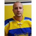 Veselsky_Lubos