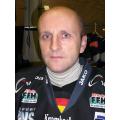 Tomeček Vratislav