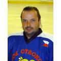 Petrulak Marek (1)