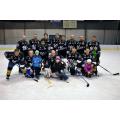 Plačkov team