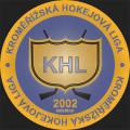 LOGO KHL-plastické na web