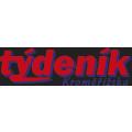 Logo TK 800