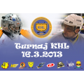 Banner turnaj KHL-finální (620pixelů)