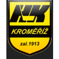 logo-hk-kromeriz