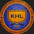 newlogo khl-6x6cm2