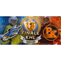 KHL-final2013_navrh1