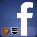 Logo 600x600px facebook