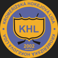 Logo KHL