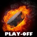 Puk-play-off