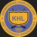 khl logo
